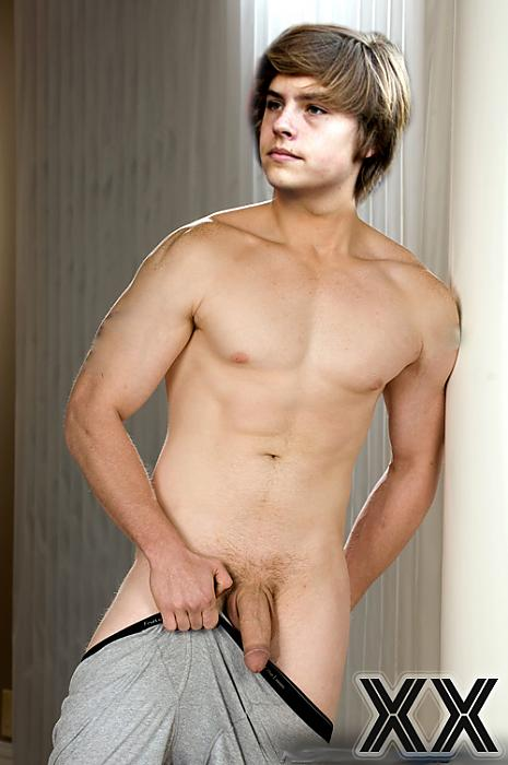 cody sprouse nude pics